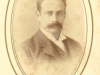 victor-moltenodr-1880s