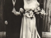 viola-molteno-and-peter-macmillan-at-their-wedding-1936