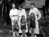 vivien-birse-family-in-russia-pre-1917-edward-vera-with-peggy-kiki-and-vivien-and-a-nanny