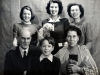 vivien-soldan-top-right-with-her-parents-edward-vera-birse-and-children-june-robin-pembroke-square-london-1945-6