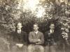 vyvyan-molteno-centre-w-his-cousins-george-murray-jervis-molteno-c-1911
