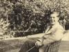 vyvyan-watson-june-1917