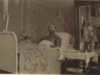 wilfred-henderson-in-hospital-groningen-jan-1916