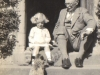 william-bisset-w-his-granddaughter-fiona-molteno-1937