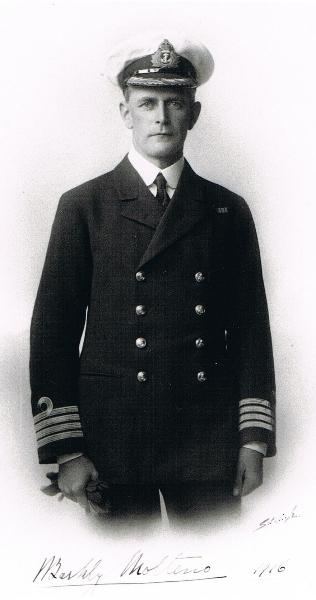 barkly-molteno-captain-in-the-royal-navy-1916