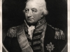 admiral-sir-john-jervis-earl-of-st-vincent-portrait