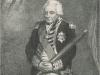 admiral-sir-john-jervis-earl-of-st-vincent