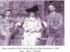 alice-greene-with-brothers-ben-edward-bad-neuenahr-1906