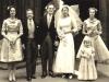 alison-biggs-bridesmaid-at-her-uncle-brian-moltenos-wedding-1959