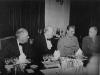 arthur-birse-the-big-four-yalta-1943-roosevelt-churchill-stalin-arthur-birse
