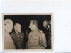 arthur-birse-vivien-moltenos-uncle-with-churchill-stalin