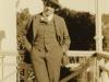 arthur-williamson-1925