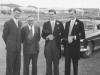 arthur-williamson-his-sons-pook-deneys-with-john-mike-gibbs-best-man-bloemfontein-1953