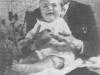arthur-williamson-with-his-eldest-son-deneys-cape-town-1928