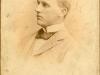 arthur-williamsons-father-alfred-e-a-williamson-cape-town-1896
