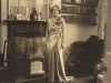 audrey-molteno-james-clares-daughter-dressed-for-presentation-at-court-late-1920s