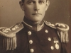 barkly-molteno-a-fairly-young-royal-navy-officer-probably-after-1900