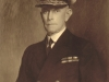 barkly-molteno-admiral-painting-of