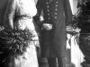 barkly-molteno-and-ethel-robertson-at-their-wedding-1915