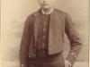 barkly-molteno-as-a-royal-navy-cadet-mid-1880s