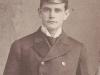 barkly-molteno-as-a-young-midshipman