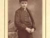 barkly-molteno-as-young-royal-navy-cadet-mid-1880s