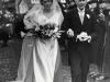 barkly-molteno-giving-away-his-daughter-viola-at-her-wedding-to-peter-macmillan-1936