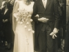 barkly-molteno-giving-away-his-niece-lucy-molteno-at-her-wedding-london-1938