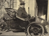 barkly-molteno-in-the-a-c-cross-between-a-motorbike-and-a-carglen-lyon-pre-1914