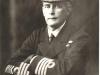 barkly-molteno-royal-navy-violas-father-c-1915