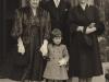 bessie-jack-berridge-at-their-son-normans-wedding-to-patricia-molteno-st-johns-wood-1953