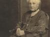 bessie-molteno-1899-iona-murray-inherited-neck-ribbon-via-her-mother-margaret
