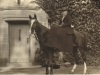 bessie-molteno-glen-lyon-c-1913