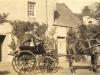 bessie-molteno-light-cart-drawn-by-saladin-akbar-glen-lyon-late-19th-century