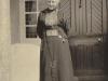 bessie-molteno-nee-currie-aged-57-parklands-april-1915