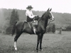 bessie-molteno-nee-currie-riding-side-saddle