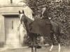 bessie-molteno-nee-currie-riding-sidesaddle-at-glen-lyon
