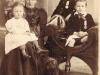 bessie-molteno-nee-currie-with-margaret-charlie-jervis-c-1896