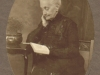 betty-bisset-nee-jarvis-wife-of-james-in-old-age