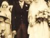 betty-bisset-roger-hudson-at-their-wedding-feb-1927