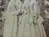betty-caroline-molteno-mid-1860s