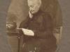 betty-elizabeth-magdalena-christina-bisset-nee-jarvis-wife-of-james-bisset