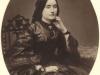 betty-elizabeth-magdalena-christina-jarvis-aged-c-20-1856