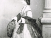 betty-jarvis-aged-17-1860