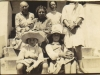 betty-molteno-alice-greene-charlie-lucys-children-at-millers-point-pre-1916