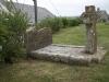 betty-molteno-alice-greenes-grave-refurbished-st-merryn-cornwall-2011