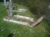 betty-molteno-alice-greenes-grave-st-merryn-cornwall-2011