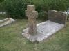 betty-molteno-alice-greenes-grave-st-merryn-refurbished-2011