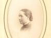 betty-molteno-approx-late-1870s
