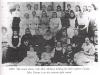 betty-molteno-at-collegiate-school-for-girls-port-elizabeth-1895-holding-george-murray